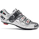 Genius 6.6 Carbon Lite Road Cycling Shoes