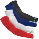 Seamless Arm Warmers