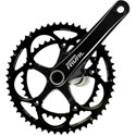 Rival Double Chainset