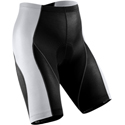Ladies RS Cycling Short AW10