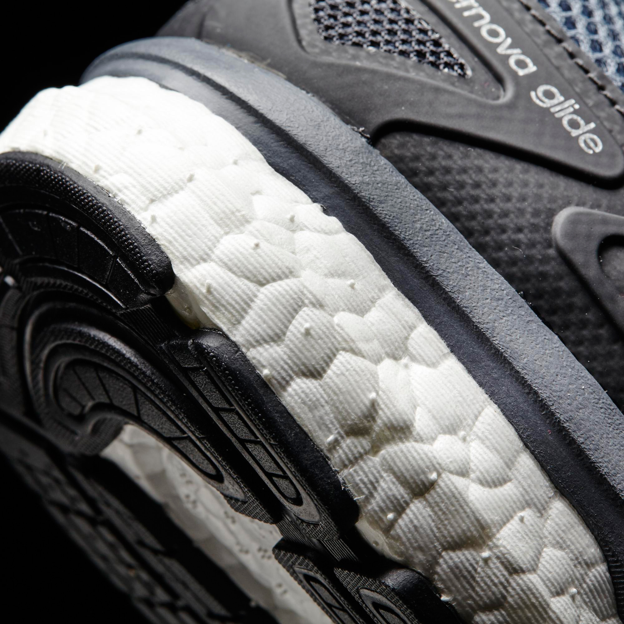 db949b5460c1b Boost Cushioning