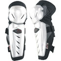 Lopes Knee Guards