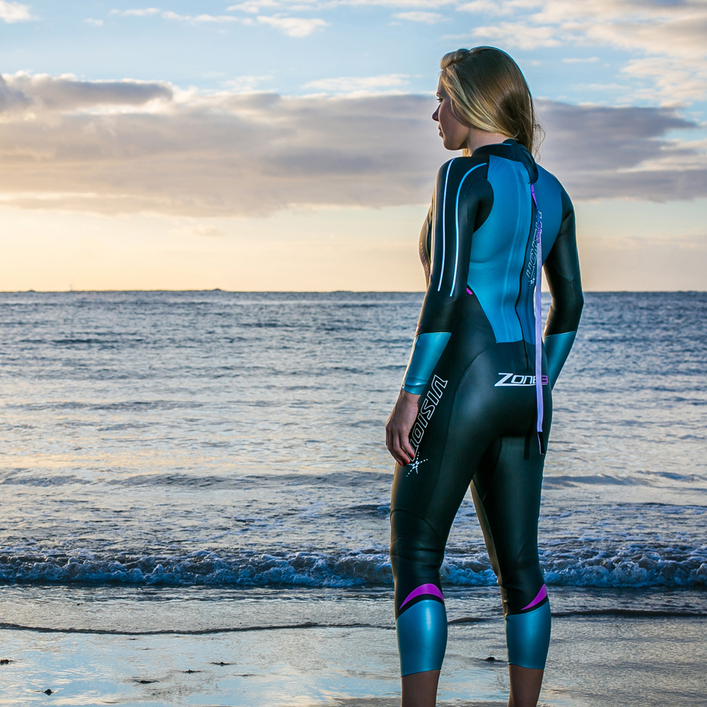 Please refer to our Guide – How to put on a wetsuit – for further  information or watch the brands video guide 6883ceb4a
