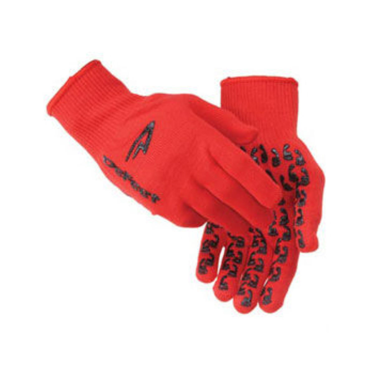 DeFeet Dura Cycling Gloves