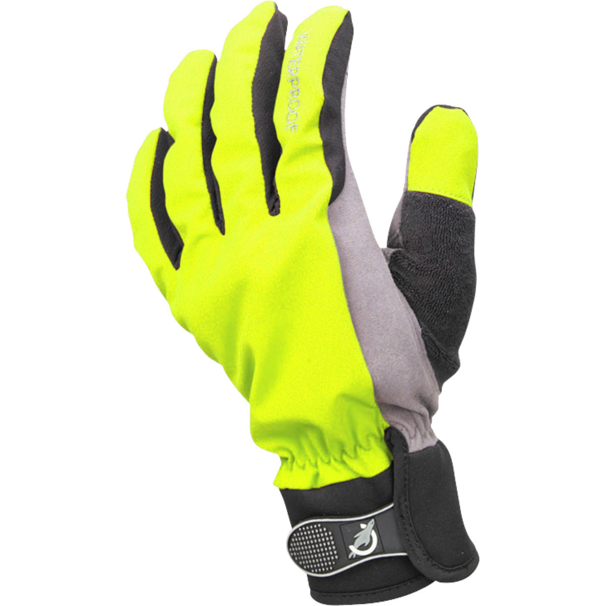 SealSkinz All Weather Cycling Gloves