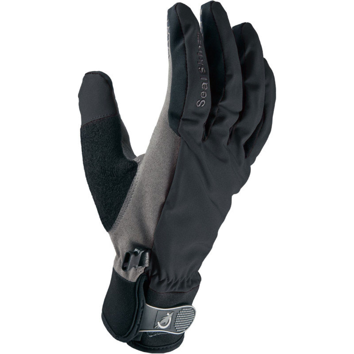 SealSkinz Women's All Weather Cycle Glove AW13