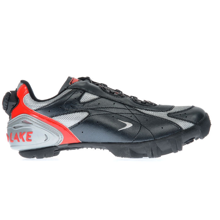 MX330C MTB Shoes