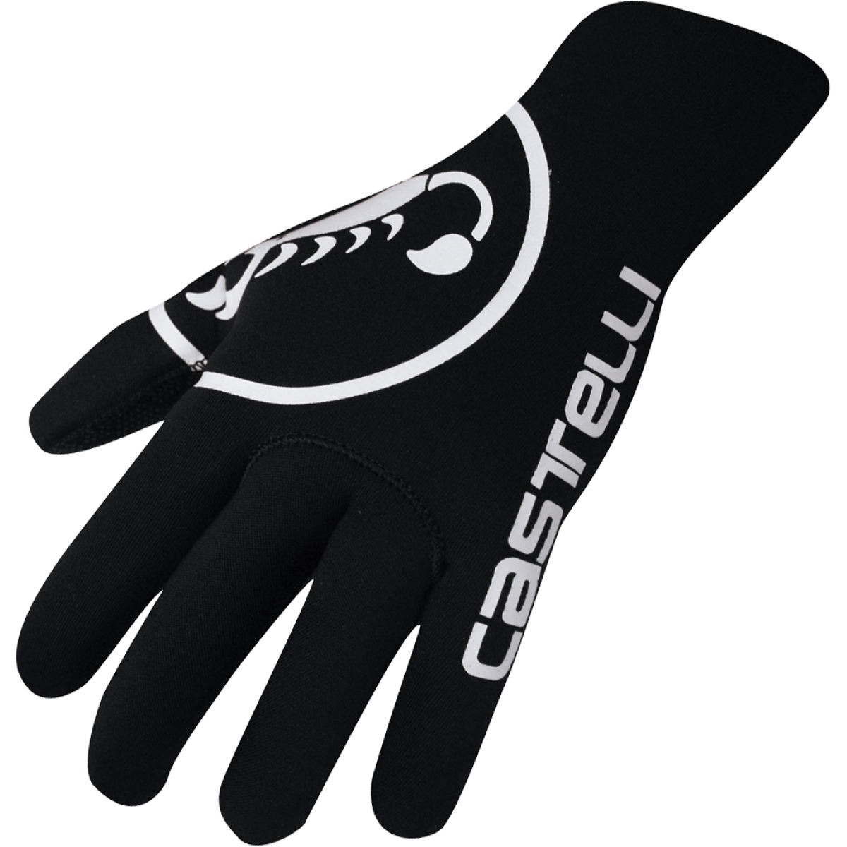 Castelli Diluvio Winter Cycling Gloves