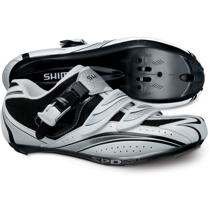R087 Road Cycling Shoes