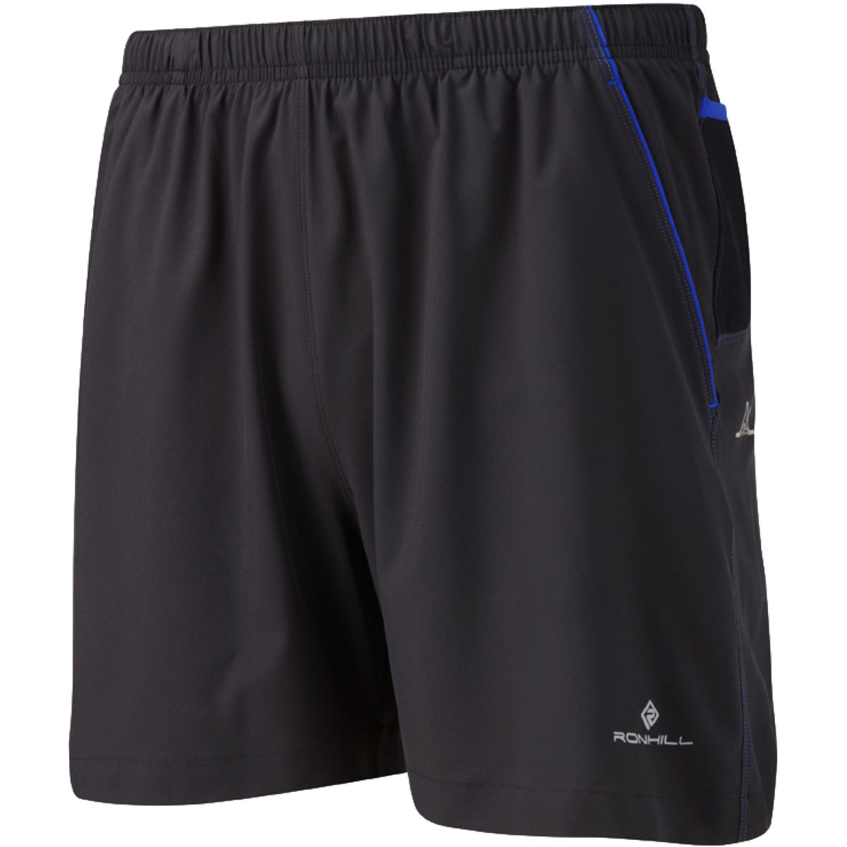 Ronhill Trail Cargo Short - AW14