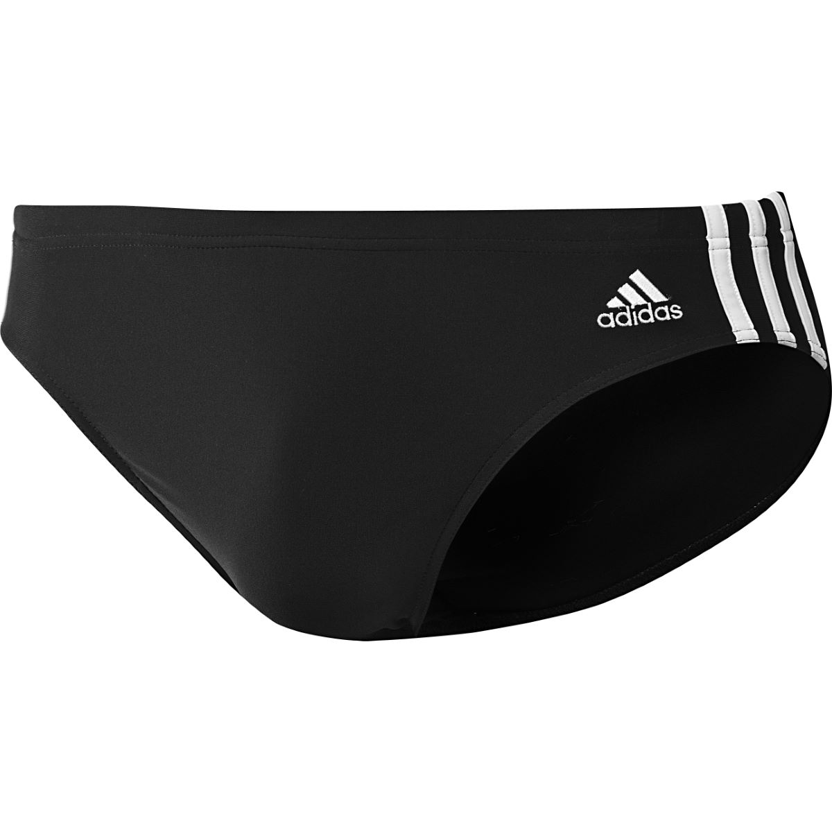 3bd4938ec4 ... Black / Bianco and Black / Squalo? No information is given with the  product. Products related to my question. Adidas Infinitex 3 Stripe  Authentic Trunk