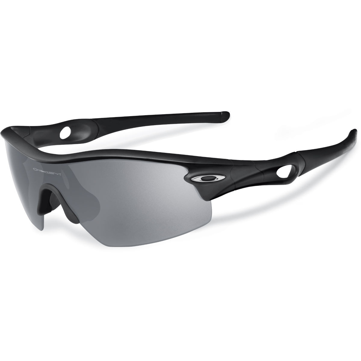 Oakley Radar Pitch Sunglasses 2013