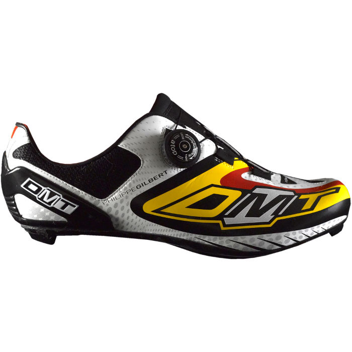 Prisma 2.0 Road Shoes - Philippe Gilbert Edition