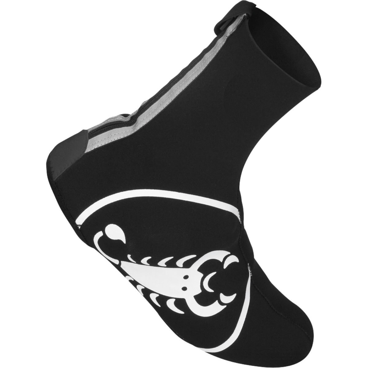 Castelli Diluvio 16 Overshoes