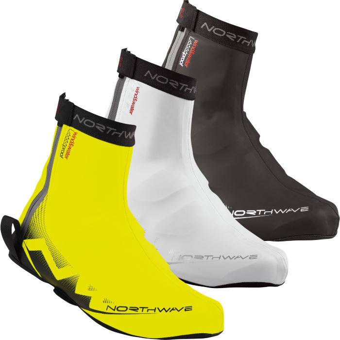 H2O Extreme Waterproof Overshoes