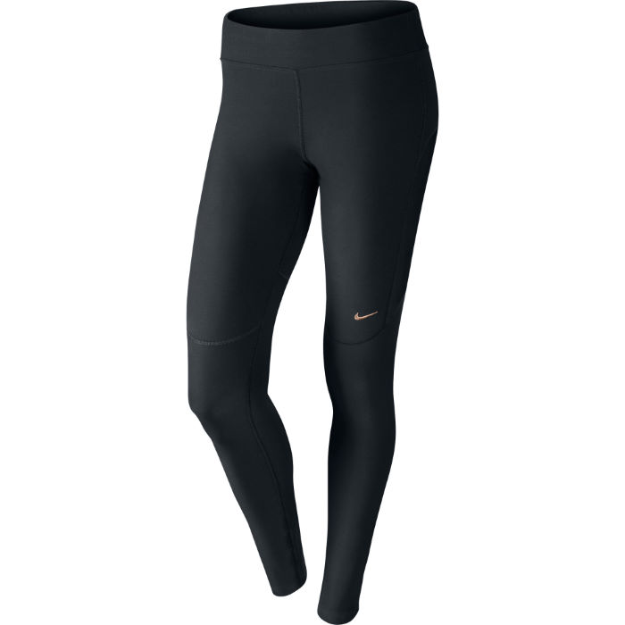 Ladies Filament Tight - FA13 (Not Used)