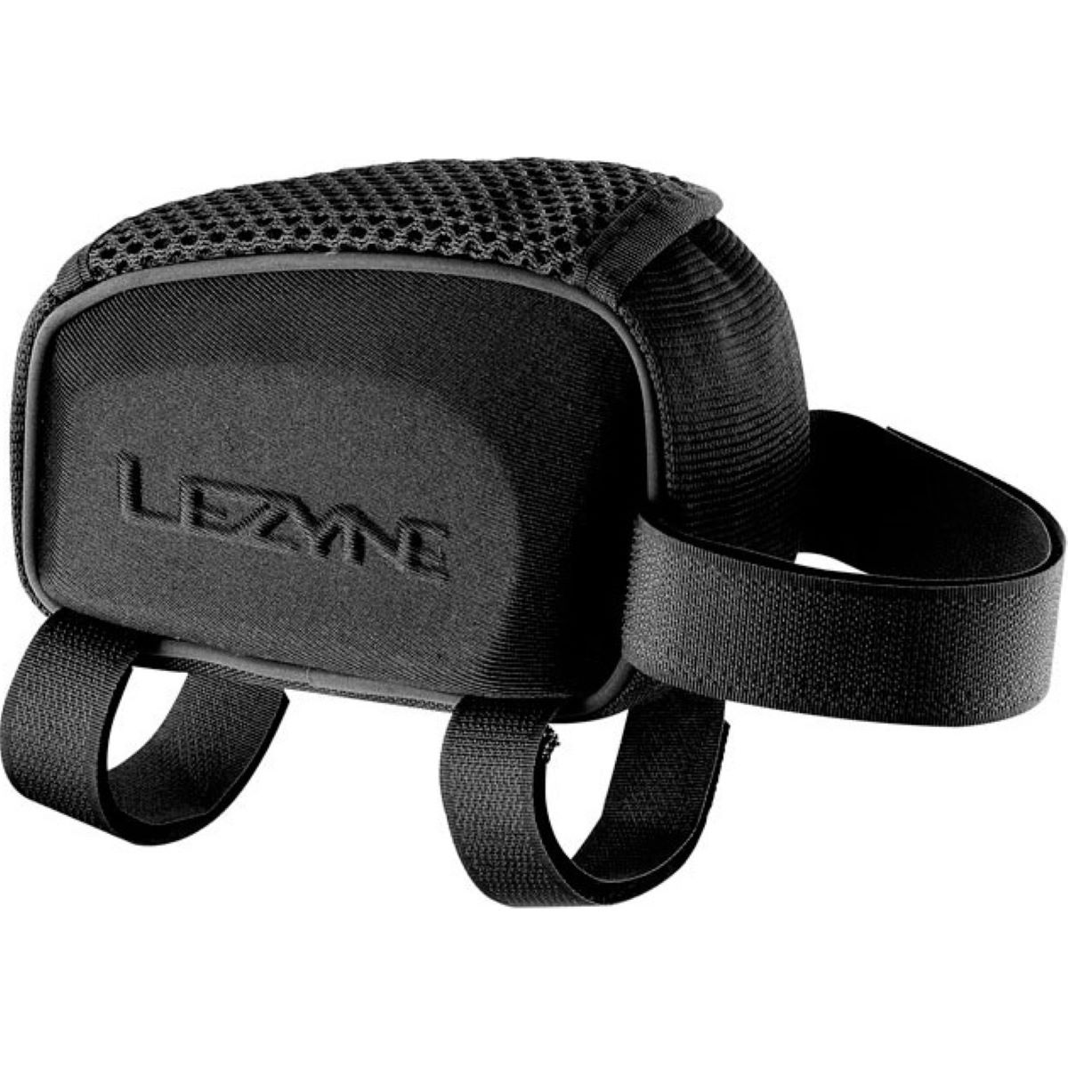 Lezyne Energy Caddy Nutrition Bag