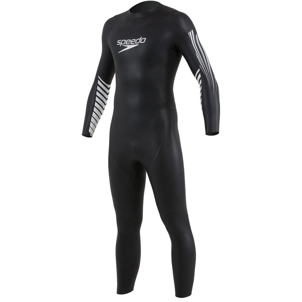 Speedo Tri-Event Full Sleeve Wetsuit