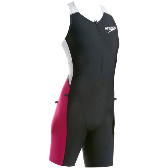 Ladies LZR Racer Tri Comp Suit