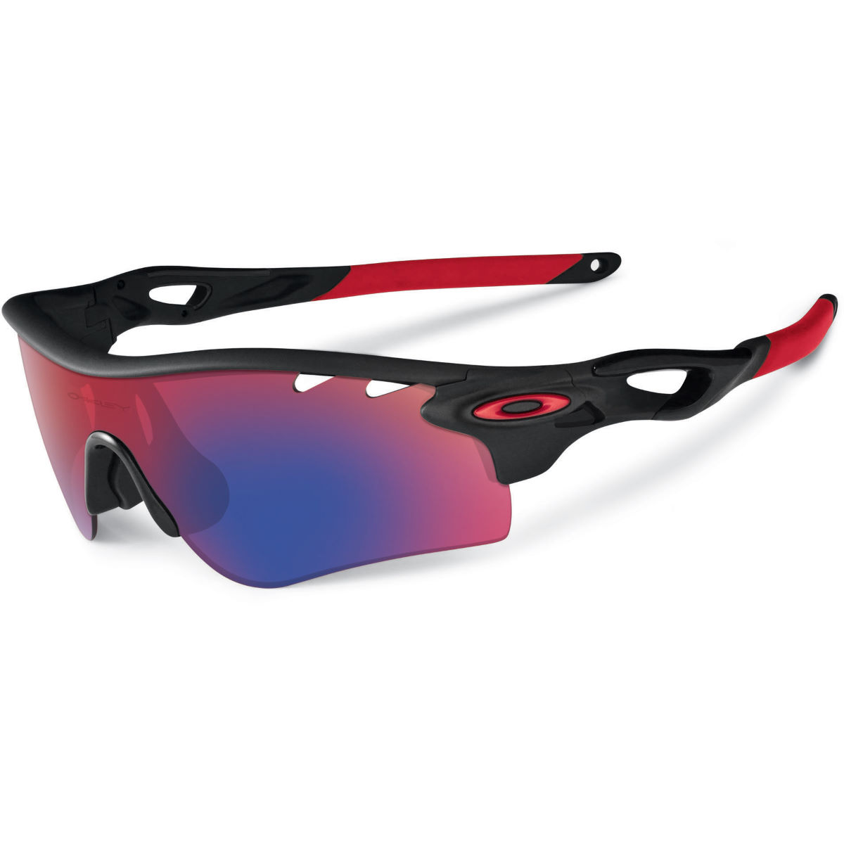 525232d4e4a Cheap Authentic Oakley Radar Sunglasses « Heritage Malta