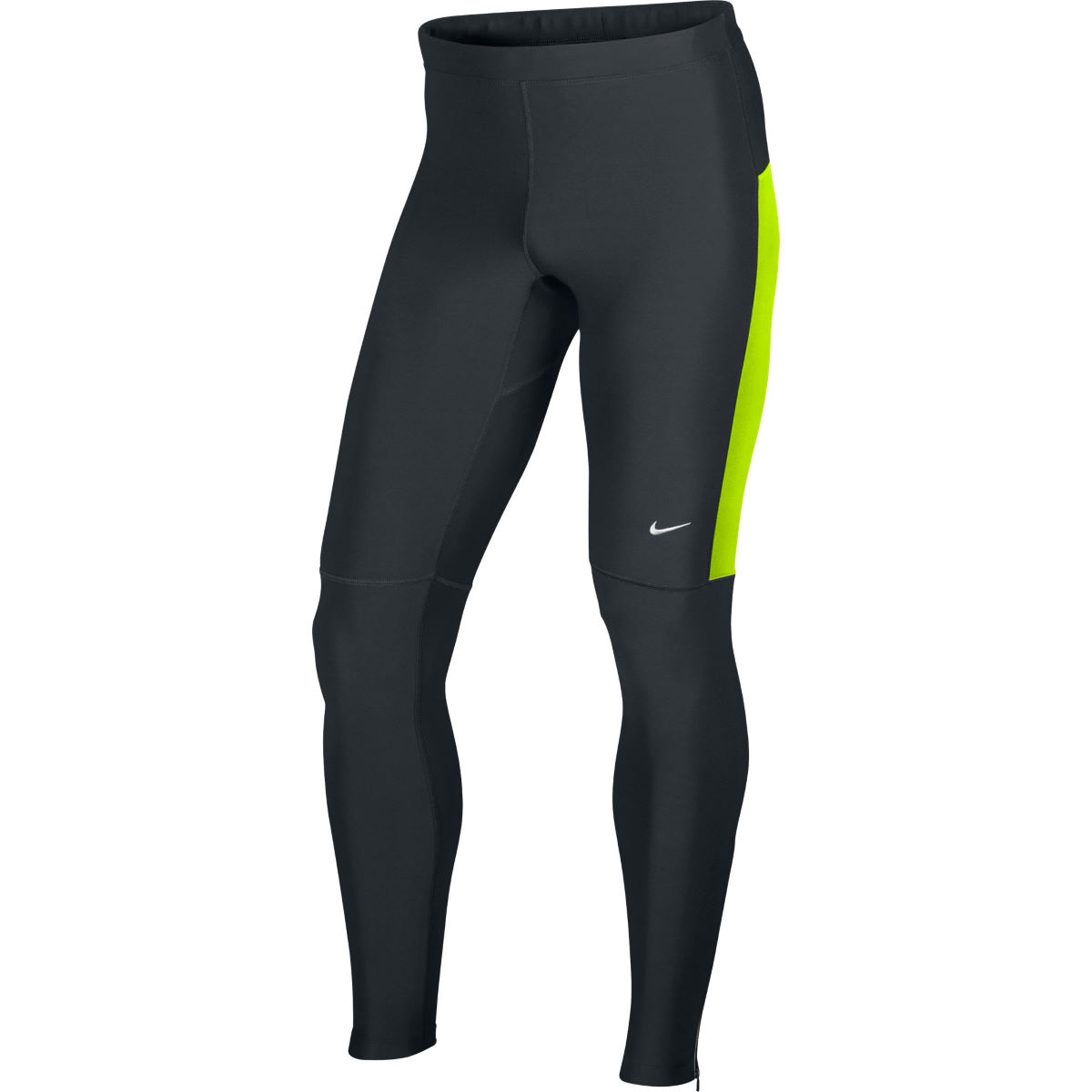 Nike Filament Tight - HO14
