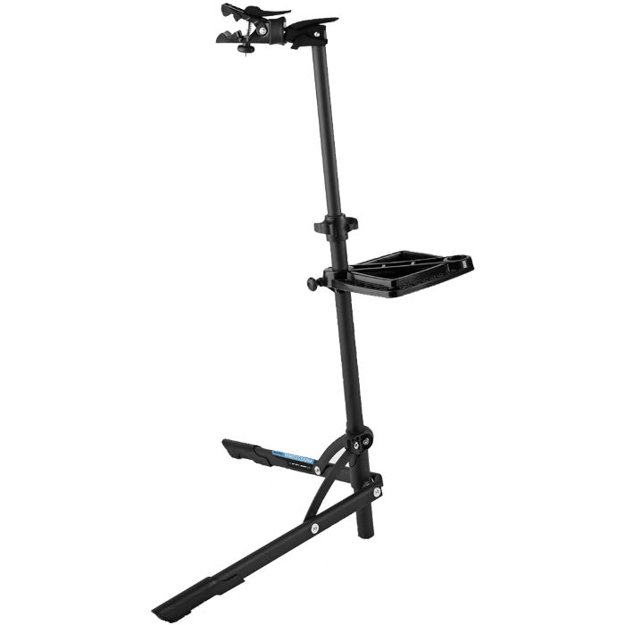 Professional Workstand andTray