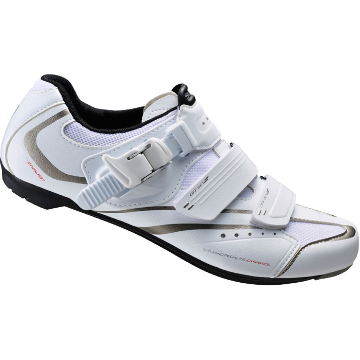 Cycling Shoes Too Wide