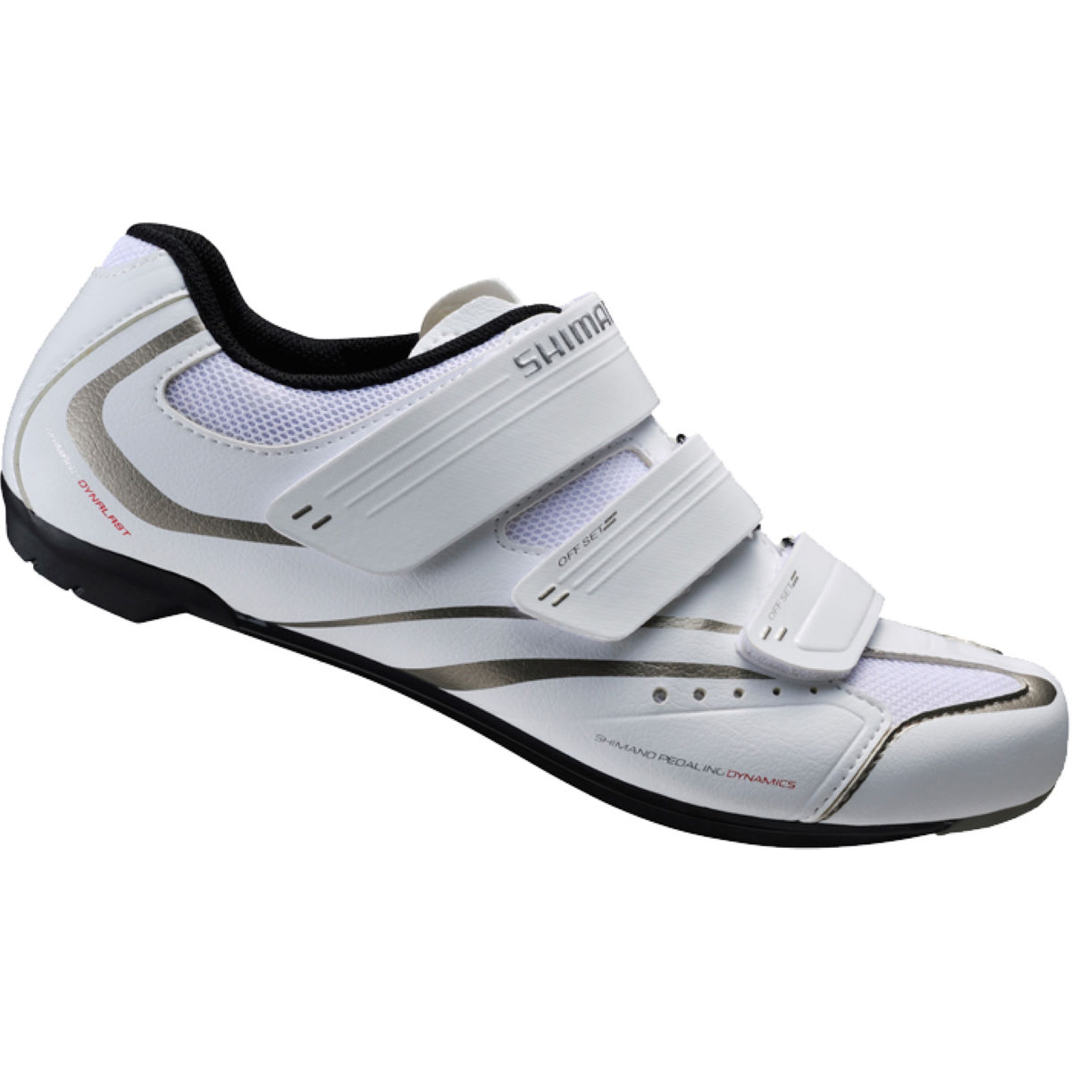 Best Shoes For Shimano Spd R
