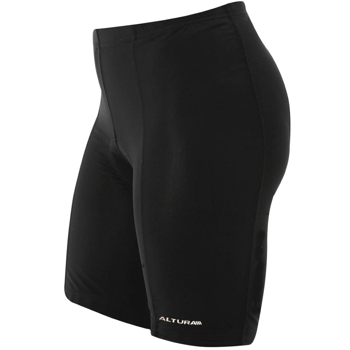Altura Women's Curve Stretch Shorts