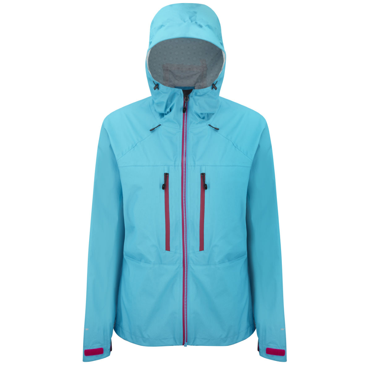 Ronhill Women's Trail Tempest Jacket - SS14