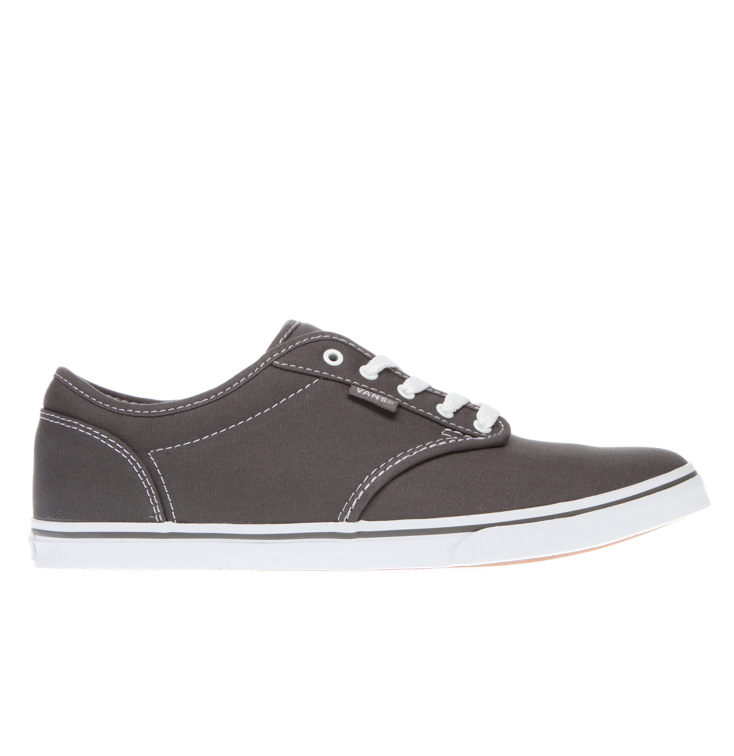 mujer vans atwood low