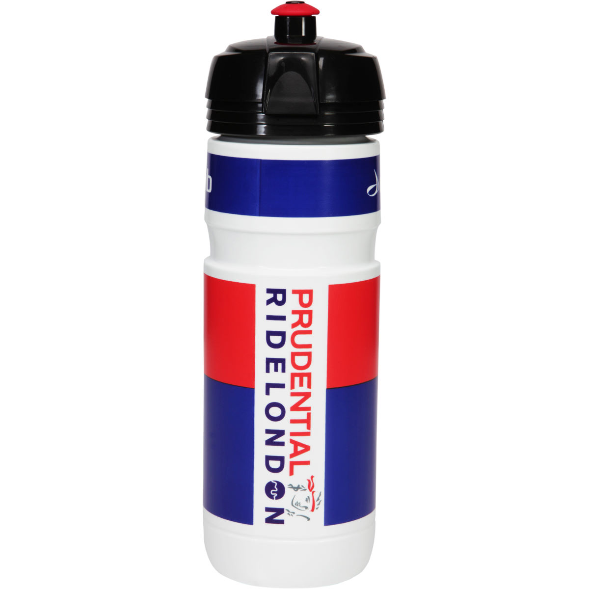 dhb Prudential RideLondon-Surrey100 750ml WaterBottle