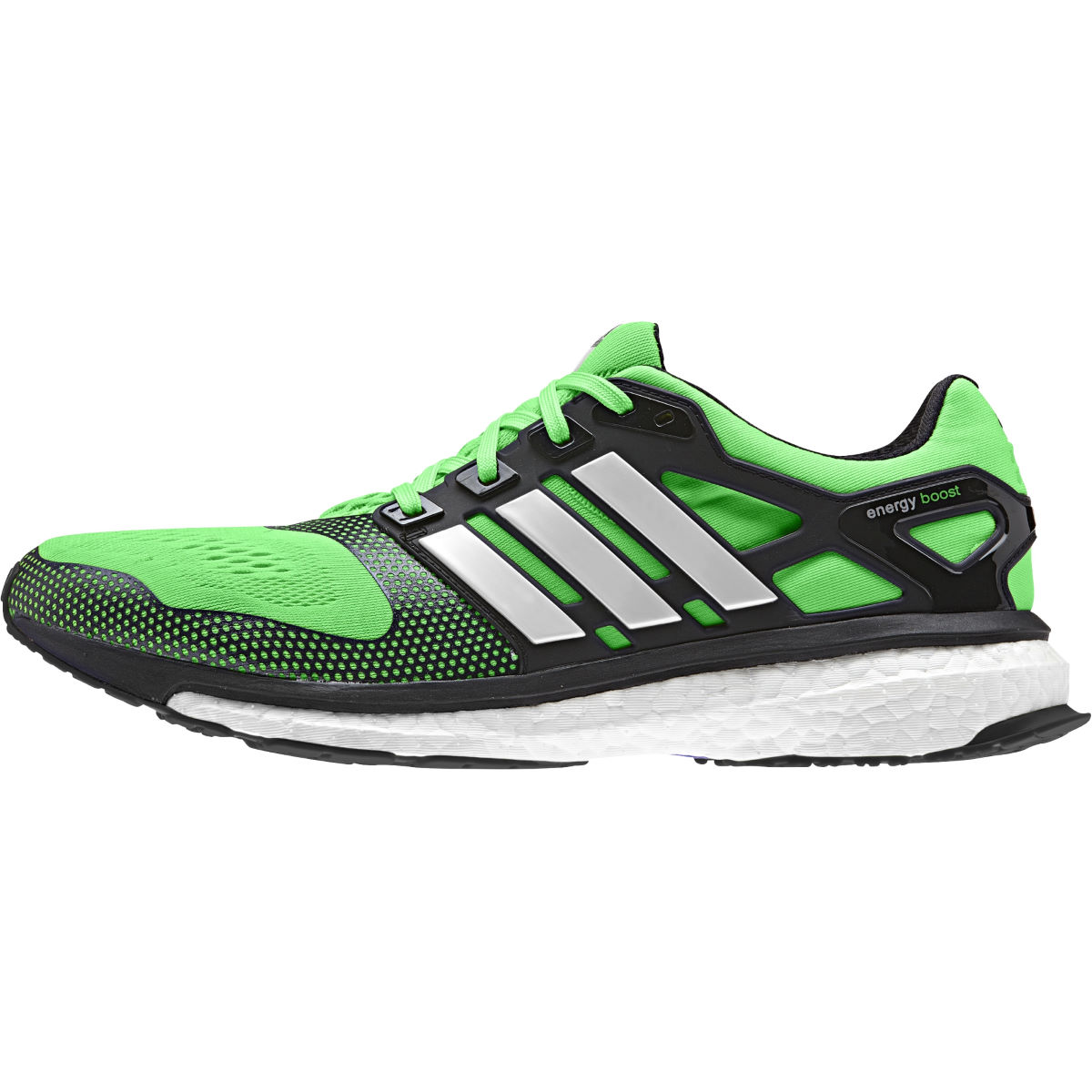 Wiggle   adidas Energy Boost ESM Shoes - SS15   Running Shoes