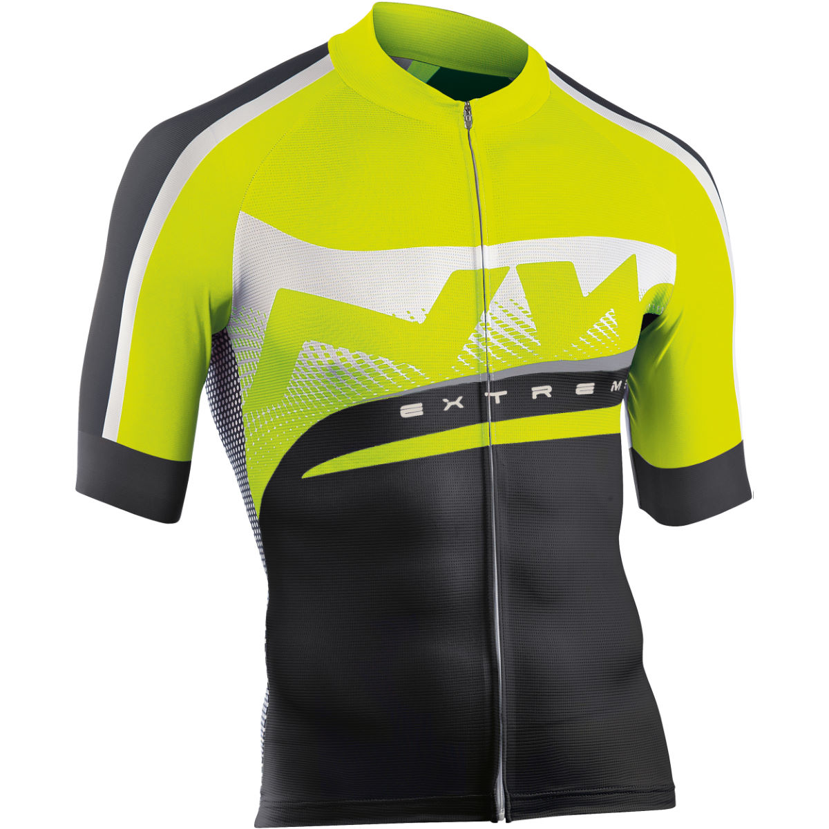 Northwave Extreme Graphic Jersey