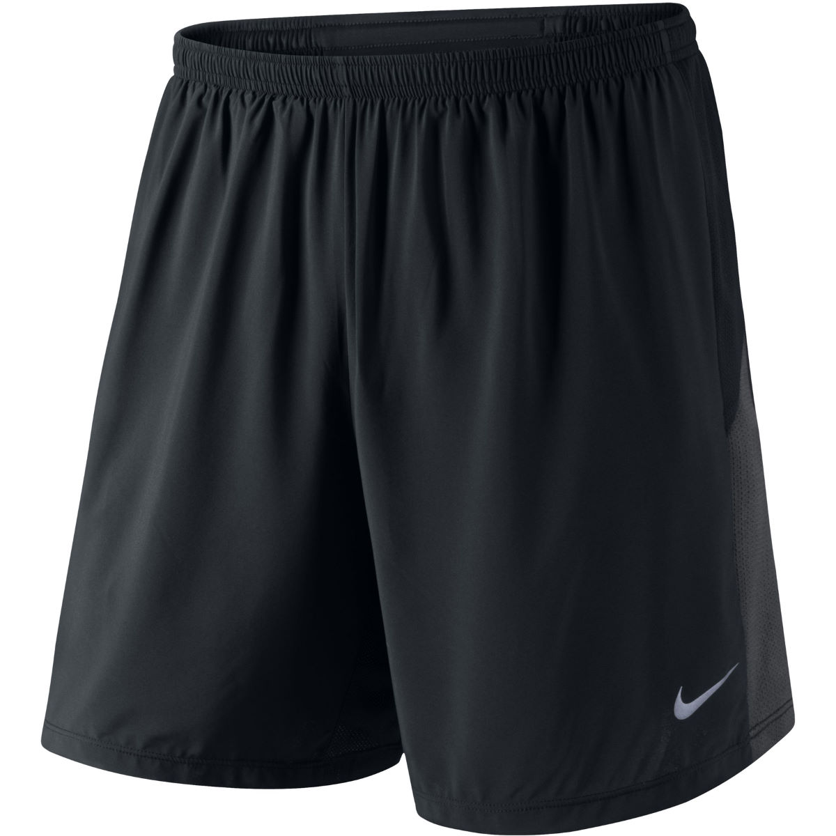 "Nike 7"" Pursuit 2-In-1 Short - SP15"