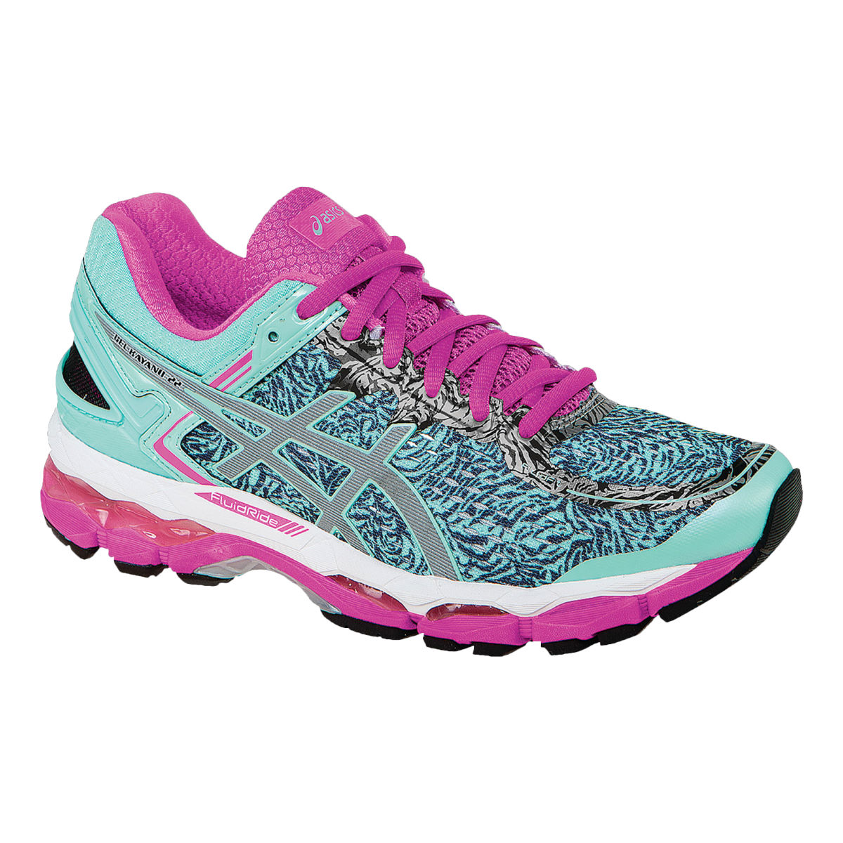 Stability Shoes Uk
